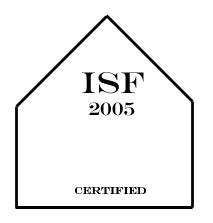 isf2005certification.png