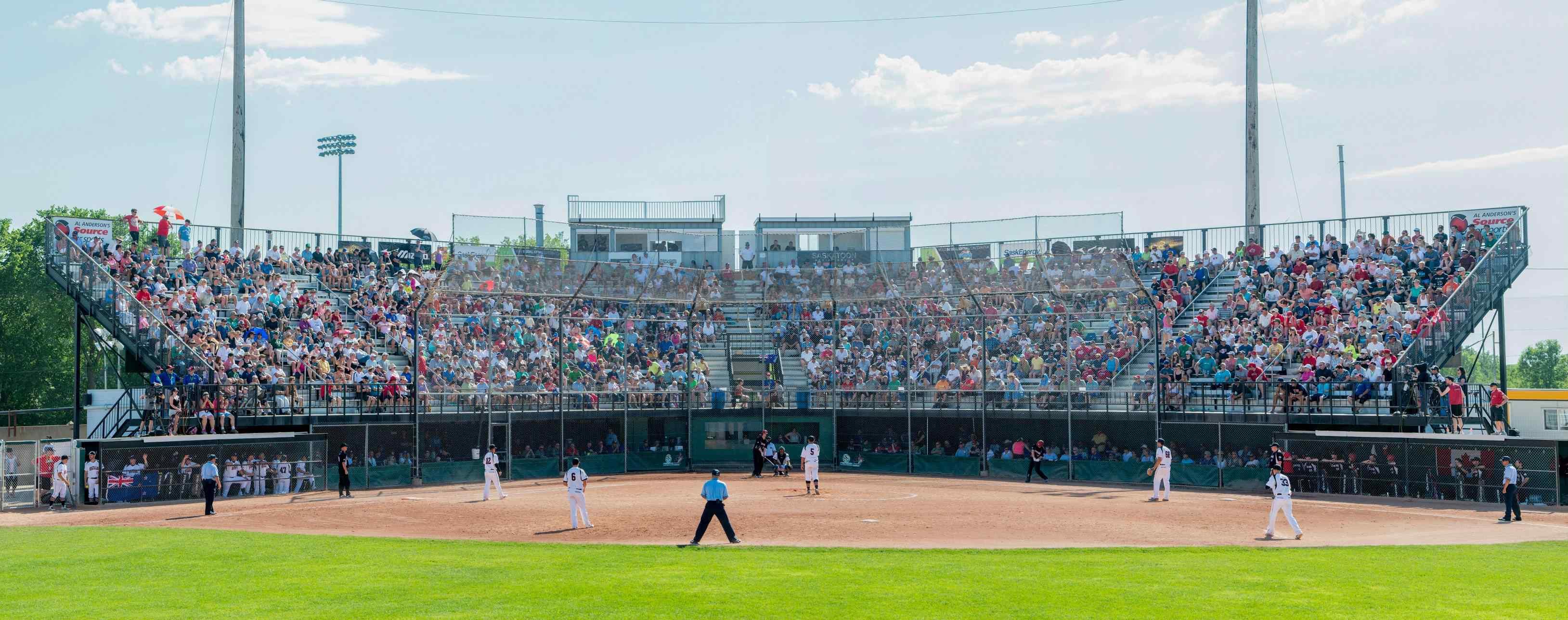 Amateur association saskatoon softball can suggest