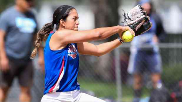 american battery deliver auckland marist national womens